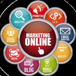 Internet Marketing On Line