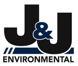 Environmental Marketing one way links